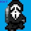 Video search by keyword RPGツクール - PROJECT KMT 〜再現動画チャンネル〜