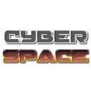 キーワードで動画検索 哲学 - Cyber-SPACE!!!