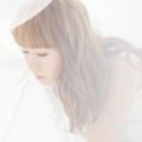 彩桜-あおい-のあしたもむ~~~ん⊂(   ^ω^)⊃