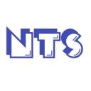 NTS(ねっと〜くそんぐ) 新世代の弾き語りレーベル ~New generation talk song label ~(訳:新しい時代の弾き語りレーベルできたから、お前らポチっとけください)