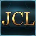 Japanese Challenger League