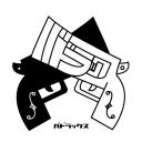 バドラックス(ex.UNISEX)