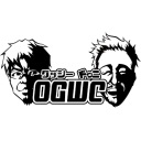 【OGWC2015】日本対フランス