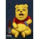 Poohおっさんのコミュニティ