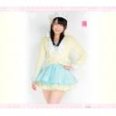 AKB48SKE48推し