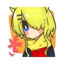狐桜のこみゅ