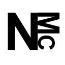 NMC(National Masturbation Club)