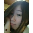 Natsuki@メインキャスト