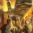 雑談 終末の事や経済の事、放射能の事や世界情勢など