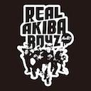 涼宮あつき -RAB(リアルアキバボーイズ)ニコニコ生放送のコミュニティー
