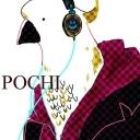 Pochi郎.ini