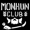 MONHUN★CLUB