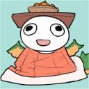 【冴えカノ】詩羽/英梨々/恵【依頼絵】