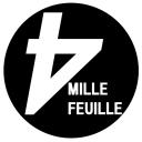 ミルフィーユ4