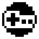 人気の「ニコニコ技術部」動画 40,583本 -ゲヱム道館 コミュニティ