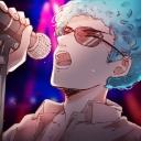 人気の「コズミックブレイク2」動画 472本 -居酒屋ぽむのニコニコ放送(仮)