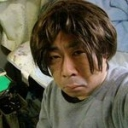 Kazufumiさんのコミュニティ