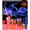 キーワードで動画検索 スポーツ 格闘技 - Sports Bar Independiente
