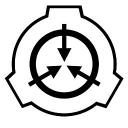 キーワードで動画検索 The_SCP_Foundation - SCP Foundation / SCP財団 in ニコニコ