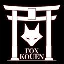 狐ノ紅焔/撲殺聖女セスターズ本部