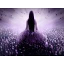 Healing Of Trance -Global Music-