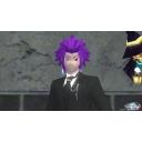 †紫の太陽†の歌&ゲーム放送(*´∀`*)