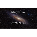 Video search by keyword CSO - Galaxy`s 白猫・P & D・ICTチャンネル