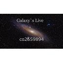 プログラミング -Galaxy Live for Twitch,Apple,Develop