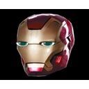 人気の「アイアンマン」動画 924本 -※メタルマンじゃなくてアンアムマンですよ!!(=ↀдↀ=)✧