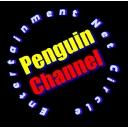 PenguinChannel