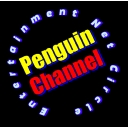 PenguinChannel