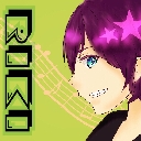 キーワードで動画検索 RIKI - Rikiの歌&ゲーム放送!!
