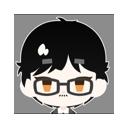 人気の「iPhone」動画 4,957本 -めがね製作所!