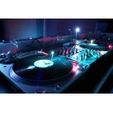 (仮)DJ配信
