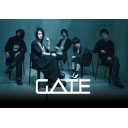 人気の「GATE」動画 532本 -GATEニコ生コミュニティ