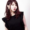 人気の「ピアノ」動画 39,826本 -Good By Gloomyのニコ生ライブ