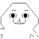 キーワードで動画検索 オレ的ゲーム速報@刃 - オレ的ゲーム速報@ニコニコ動画ちゃんねる
