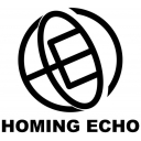 【HOMING ECHO】 ハヤシケイ / KEI