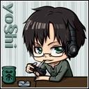 Video search by keyword mb - ゲームと雑談の部屋