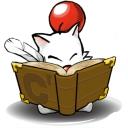 人気の「ホラーゲーム」動画 60,447本 -モグネット【エリアC'】
