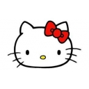 キティ・。・⋈ と れいか・。・ と チシャ(◞‸◟)と セータと