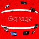 .Garage+C