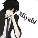 - Miyabi Channel -