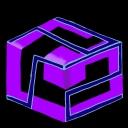 人気の「ココ」動画 445,010本 -ゲームキューブ&PS2 攻略座談会