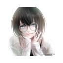 人気の「学生」動画 384本 -花澤かなねのかなラジ✨