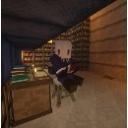 キーワードで動画検索 ゲーム系APヘタリア - 普憫な彼が生放送する模様です