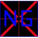 Popular ゲーム音楽 Videos 49,786 -地上2/3階@XNGラボ