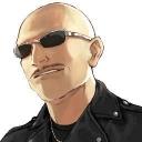 人気の「マフィア梶田」動画 843本 -マフィア梶田の二次元で濃いのが出るッ!