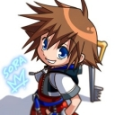 Kingdom S2 Hearts