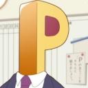 アイマスP(プログラマー)の集い(仮)